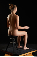 Stacy Cruz  1 nude sitting whole body 0012.jpg