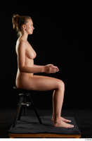 Stacy Cruz  1 nude sitting whole body 0013.jpg