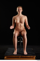 Stacy Cruz  1 nude sitting whole body 0015.jpg