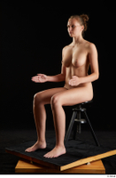 Stacy Cruz  1 nude sitting whole body 0016.jpg