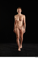 Stacy Cruz  1 front view nude walking whole body 0002.jpg