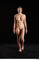 Stacy Cruz  1 front view nude walking whole body 0003.jpg