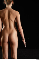 Stacy Cruz  1 arm back view flexing nude 0001.jpg