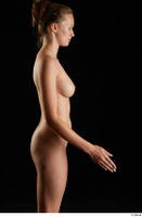 Stacy Cruz  1 arm flexing nude side view 0002.jpg