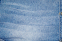Clothes  264 blue jeans shorts fabric 0001.jpg