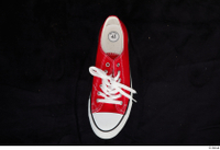 Clothes  264 red sneakers shoes 0001.jpg