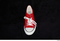 Clothes  264 red sneakers shoes 0002.jpg