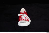 Clothes  264 red sneakers shoes 0003.jpg