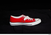 Clothes  264 red sneakers shoes 0004.jpg