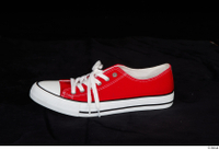 Clothes  264 red sneakers shoes 0006.jpg