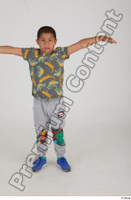 Street  906 standing t poses whole body 0001.jpg