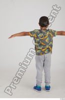Street  906 standing t poses whole body 0003.jpg