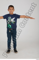 Street  905 standing t poses whole body 0001.jpg