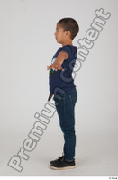Street  905 standing t poses whole body 0002.jpg