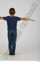 Street  905 standing t poses whole body 0003.jpg