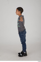 Street  907 standing t poses whole body 0002.jpg
