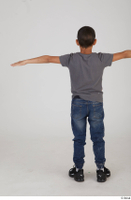 Street  907 standing t poses whole body 0003.jpg