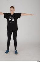Street  908 standing t poses whole body 0001.jpg