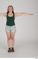 Street  909 standing t poses whole body 0001.jpg