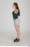 Street  909 standing t poses whole body 0002.jpg