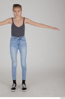 Street  910 standing t poses whole body 0001.jpg