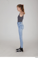 Street  910 standing t poses whole body 0002.jpg