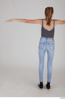 Street  910 standing t poses whole body 0003.jpg