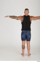 Street  912 standing t poses whole body 0003.jpg