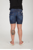 Street  912 leg lower body tattoo 0001.jpg