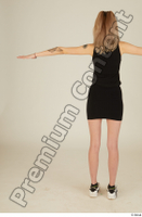 Street  914 standing t poses whole body 0003.jpg