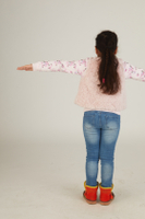 Street  915 standing t poses whole body 0003.jpg