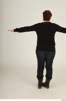 Street  919 standing t poses whole body 0003.jpg