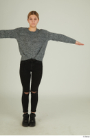 Street  920 standing t poses whole body 0001.jpg