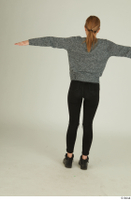 Street  920 standing t poses whole body 0003.jpg
