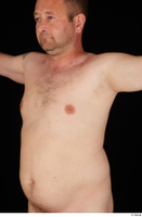 Louis chest nude 0002.jpg