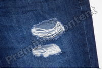 Clothes   265 casual clothing jeans shorts 0004.jpg