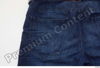 Clothes   265 casual clothing jeans shorts 0009.jpg