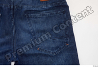 Clothes   265 casual clothing jeans shorts 0010.jpg