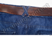 Clothes   265 casual clothing jeans shorts 0011.jpg