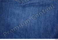 Clothes   265 casual clothing fabric jeans shorts 0001.jpg