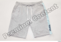Clothes   265 clothing grey shorts sports 0001.jpg