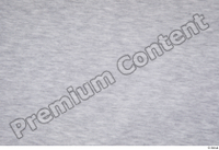 Clothes   265 clothing fabric grey shorts sports 0001.jpg