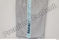 Clothes   265 clothing grey shorts sports 0005.jpg