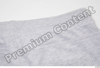 Clothes   265 clothing grey shorts sports 0009.jpg