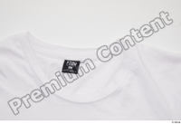 Clothes   265 clothing sports white t shirt 0003.jpg