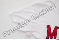 Clothes   265 clothing sports white t shirt 0004.jpg
