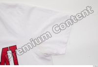 Clothes   265 clothing sports white t shirt 0005.jpg