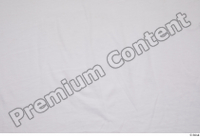 Clothes   265 clothing fabric sports white t shirt 0001.jpg