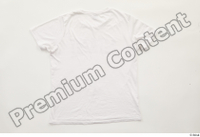 Clothes   265 clothing sports white t shirt 0006.jpg