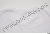 Clothes   265 clothing sports white t shirt 0007.jpg